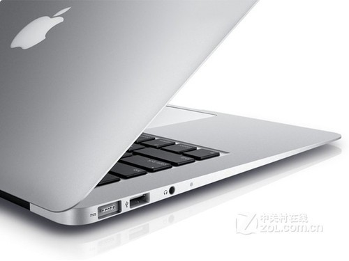 MacBook Air��ɫ ���ͼ