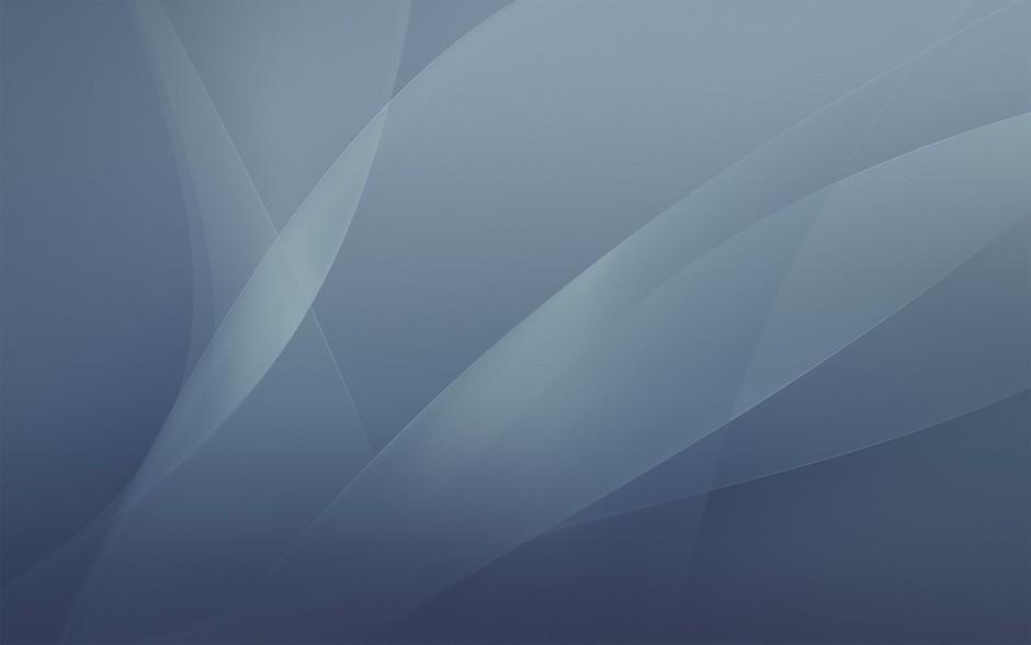 纯色线条壁纸尺寸1440*900,完美匹配13英寸macbook air笔记本