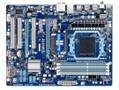 技嘉GA-870-UD3P(rev.3.1)