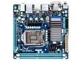 技嘉GA-H61N-USB3