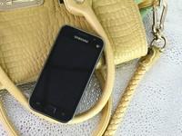 智慧非凡 惠州三星i9008促销仅售1680元