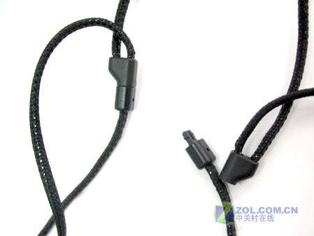 摆脱束缚 索爱ds970无线蓝牙耳机评测