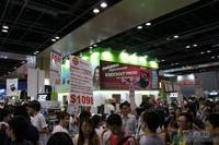 新加坡COMEX直击:卖电脑就像卖白菜