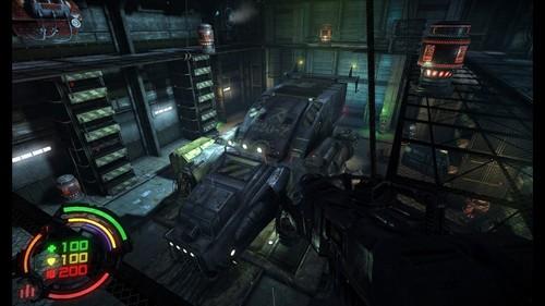 《绝境重启》发布在即 系统要求主流