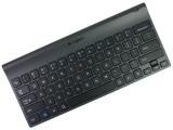 罗技Android 3.0+专用平板电脑键盘
