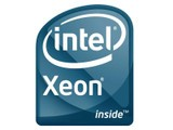 Intel Xeon E5-1650