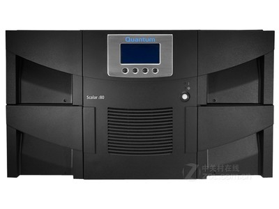 昆腾 Scalar i80(LSC18-CH5N-232H)