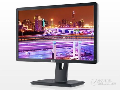 戴尔6430u商用超极本京东送IPS显示器
