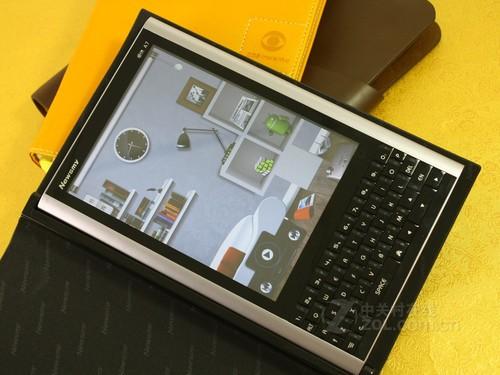 7英寸触控屏+安卓2.1 纽曼A7现售921元