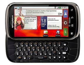 平价全能  联想P70领衔超值智能手机导购