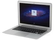 苹果 MacBook Air(MC966CH/A)