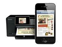 靓丽iPhone 4S电信版大陆行货广州4650元