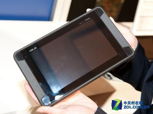 无线流明7寸windows系统平板电脑T84W扫 研祥工业平板电脑 码介绍可上锁的面板门可防止在未经