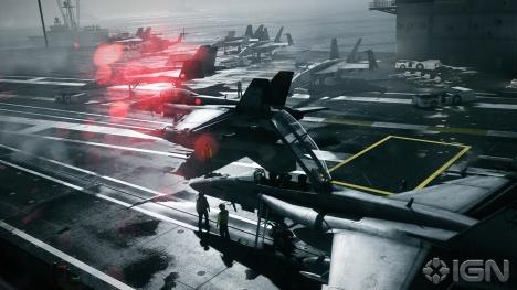 战地1942飞机怎么跳伞