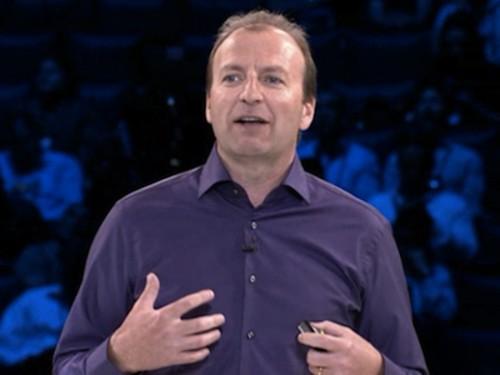微软:WP手机成本2012减半 每部200美元