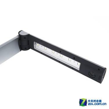 强大A3扫描 吉星DBG003扫描仪火热促销