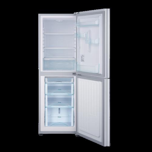 海尔bcd-206tcx冰箱简评-中关村在线