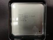 【官方正 品 假一赔十】Intel 酷睿i7 3960X *版(盒)