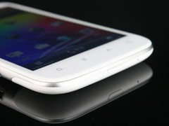 HTC Sensation XL ��ɫ �ײ�ͼ