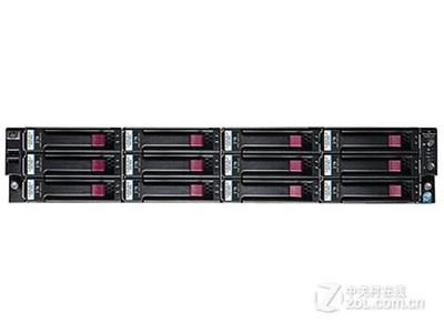 HP P4500 G2(AX703AC)