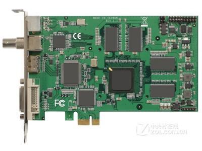 天创恒达 TC-HDNO1PRO SDI  HDMI