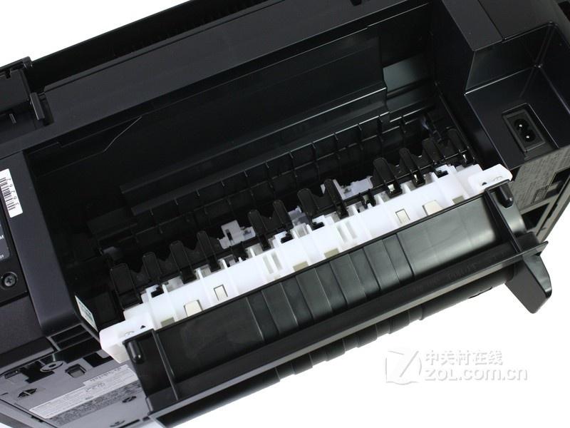 【图】佳能(canon)mg3180内部构造图片欣赏