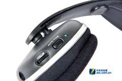 超遠傳輸距離 雅剛HP4770無線耳機評測