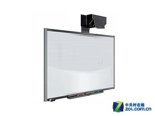 一体教学设备 SmartBoard SB685ix白板