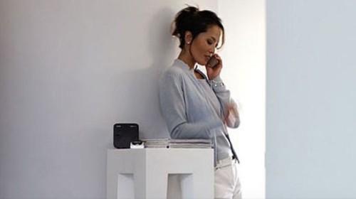 GIGASET两款高性价比数字无绳电话推荐