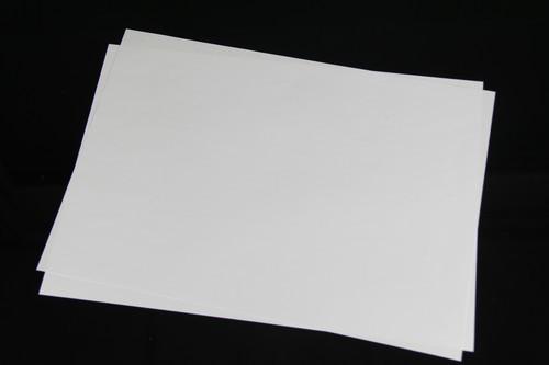 普通�yo�y��_图为:普通打印纸