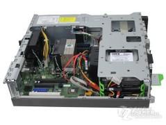 抢鲜SMB市场 四款至强E3塔式服务器横评