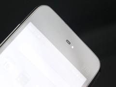 双核+4英寸大屏 魅族MX专卖店火爆销售中