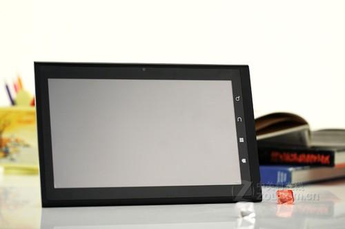 10.1英寸宽屏 尚科DFP1002HD简单评测