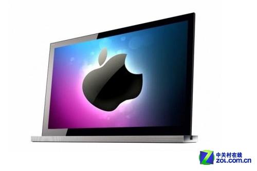 新年大猜想 苹果传闻新品哪一款最靠谱