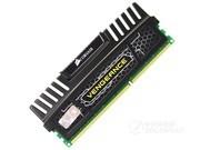【官方正 品 假一赔十】海盗船 8GB DDR3 1600(CMZ8GX3M1A1600C10)