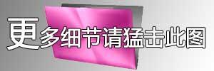 CES2012:华硕多彩ZENBOOK UX系列亮相