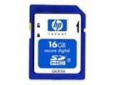 惠普 SDHC卡(16GB)