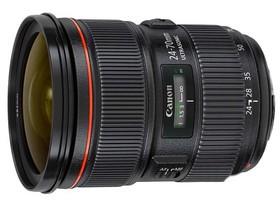 佳能EF 24-70mm f/2.8L II USM主图