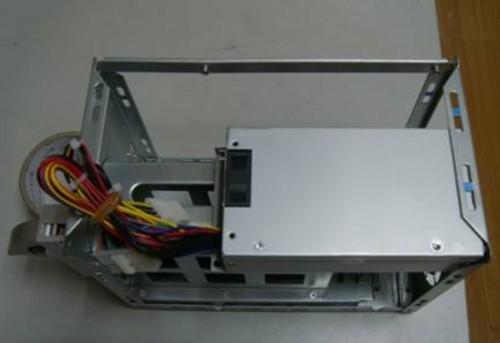 一专多能,万由打造机箱中的MiniSUV