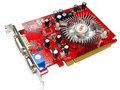 七彩虹天行7300LE-GD3 超频利器