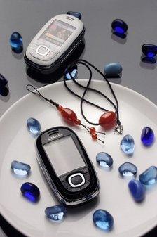 拿什么献给你,我的爱人——双七夕情侣手机导购