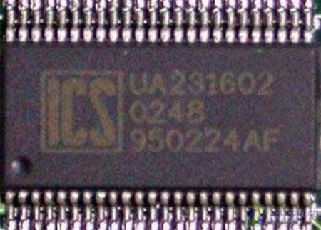 全程图解主板各个部位(9)