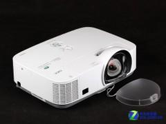 超短焦商教投影 NEC M260XS+买一赠一
