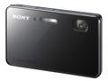 索尼TX300