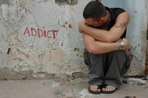 美国专家:游戏成瘾的孩子易沮丧焦虑