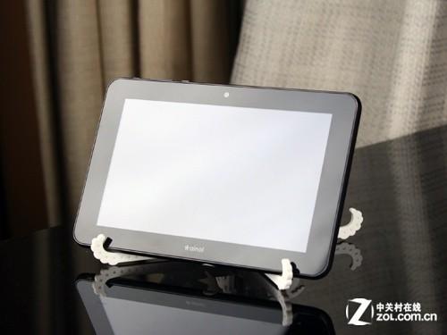 轻薄便携7吋IPS屏 艾诺NOVO7极光评测