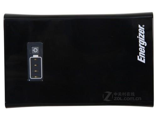 聚合物电芯 劲量XP4003促销价399元