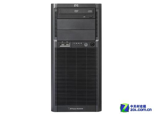 HP ProLiant ML330 G6(637080-AA1)
