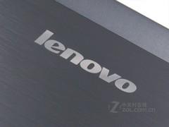 i5芯独显 联想V470cA亚马逊促销4299元