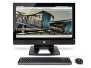 HP Z1(Xeon E3-1245/8GB/1TB/1000M)